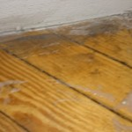 limpiar suelo parquet madrid